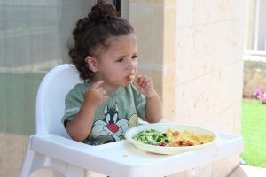tips-voor-het-koken-voor-kinderen-met-groenten